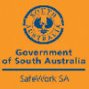 SafeWork SA releases discussion paper on OH&S Regulations Review