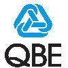 QBE OHS Risk Management Consultancy Services