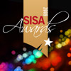 Sponsorship packages available for 2009 SISA Awards