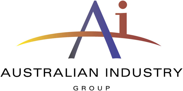 Ai Group - Managing the Recovery