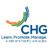 Corporate Health Group (CHG)