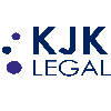 KJK Legal commences operations on 4 October 2011