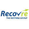 Recovre Group