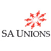 SA Unions 'Retraining Injured Workers for Employment' Project Report Released
