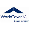 WorkCoverSA releases proposed changes to Code