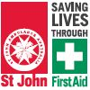 Free worksite first aid assessment for SISA members