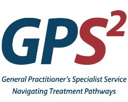 Specialist Opinion Services for GPs and Injured Workers