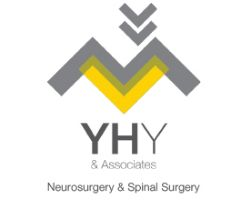 YHY & Associates Educational Film Night Focusing on Spinal Injury - 'The Intouchables'