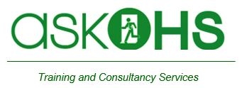 askOHS Customised Training and Consultancy