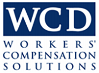 WCD Workers Compensation Solutions