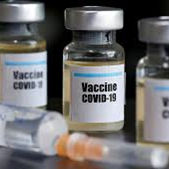 Guidance on workplace vaccination policy now available