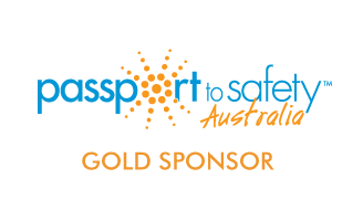 Passport to Safety Australia