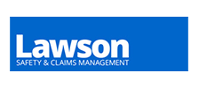Lawson Risk Management