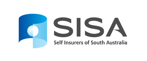 SISA - Self Insurers of South Australia